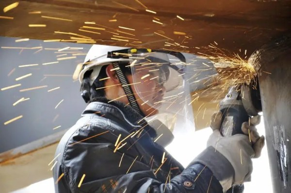 Asia's manufacturing powers stutter, stir talk of policy ...