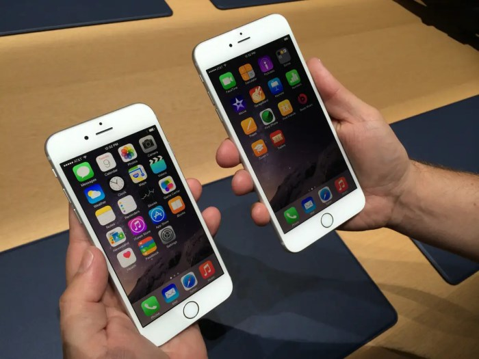 Как перенести настройки на другой iphone 1-м касанием?