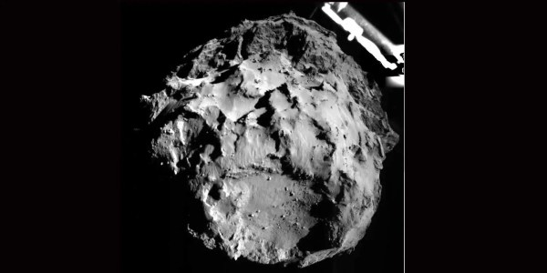 first-images-of-comet-from-the-philae-lander.jpg