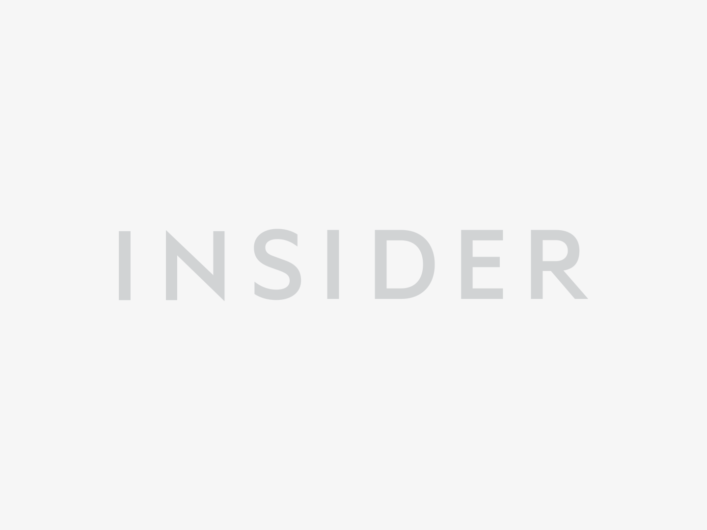 Beautiful Libraries From Around The World - New York Public LIbrary