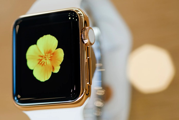 The 21 most expensive products Apple has ever sold (AAPL)