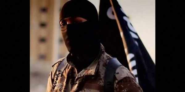 ISIS is revolutionizing international terrorism - Business ...