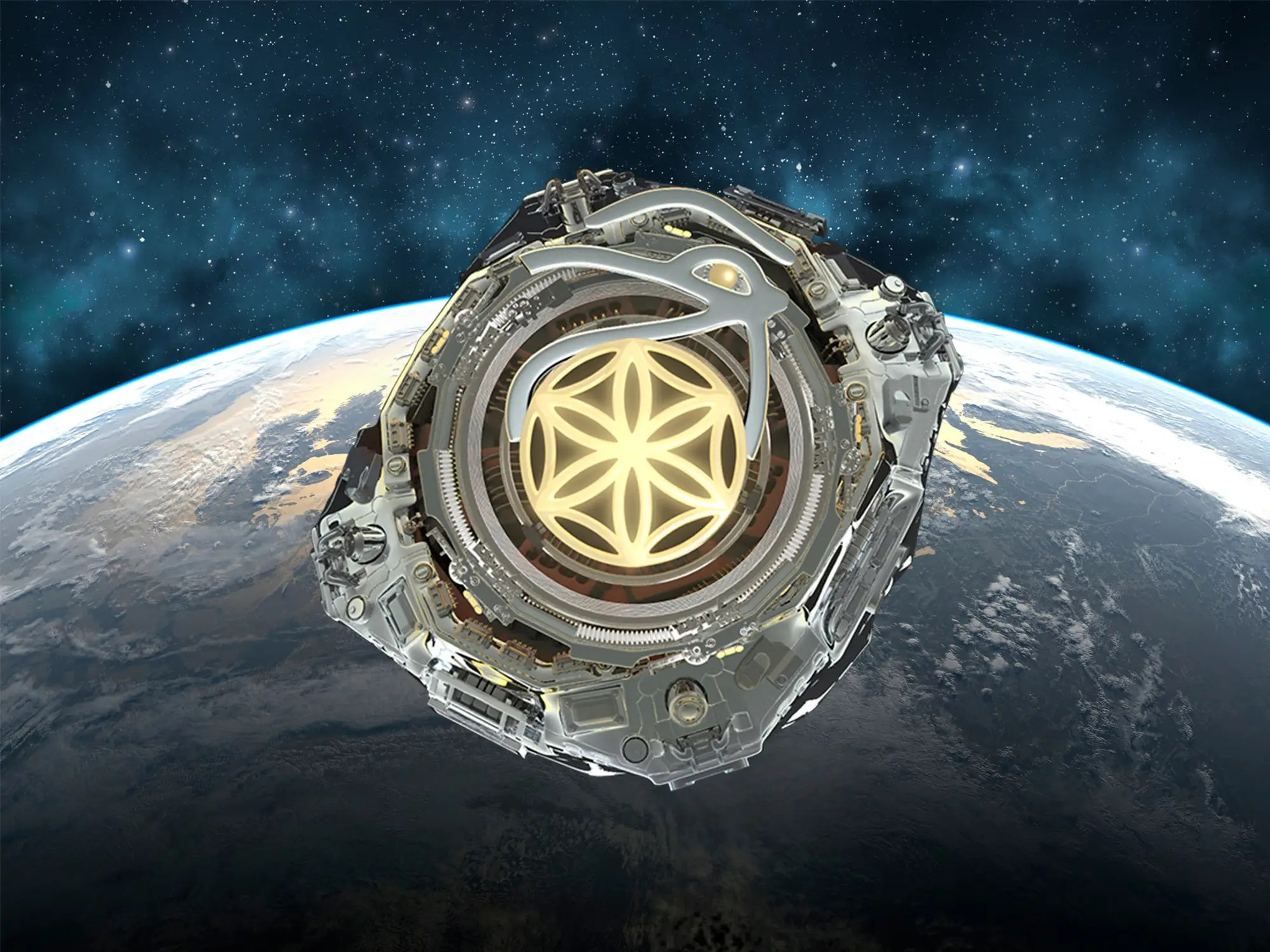asgardia space nation website logo