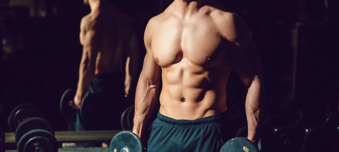 How Long Does It Really Take To Get In Shape Business Inside