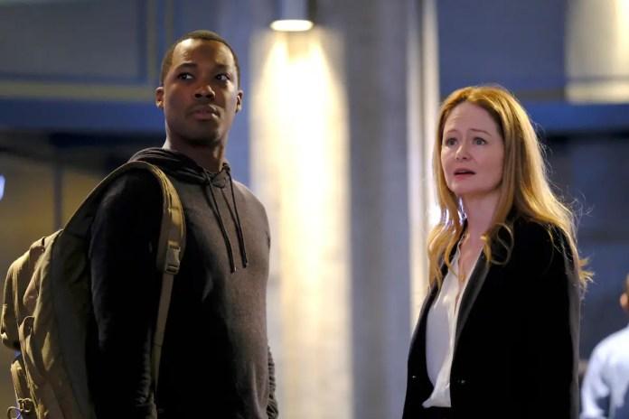 """""""24: Legacy"""" - Fox, una temporada"""