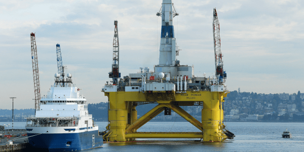 Trump administration moves to expand offshore oil drilling ...