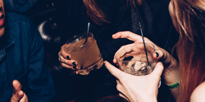Bartenders share 13 issues they'd love to inform prospects however cannot