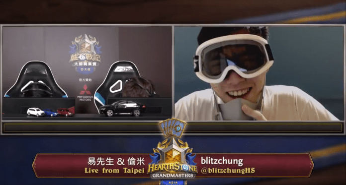 Blizzard is under scrutiny from lawmakers, gamers, and maybe even its own employees after punishing a Hearthstone competitor who voiced his support for protesters in Hong Kong