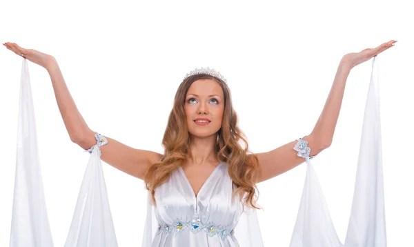 ᐈ Венеры милосской картинка, фото богиня венеры | скачать ...