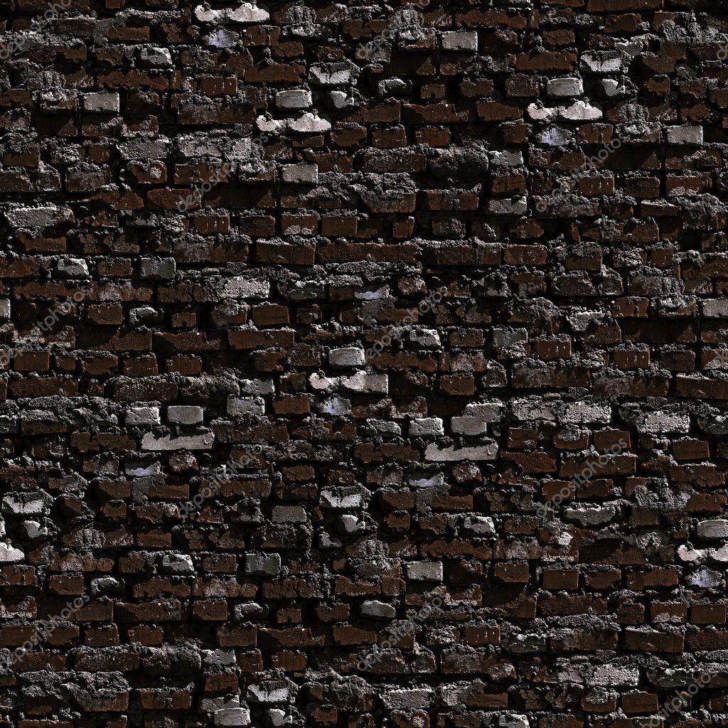 https://i1.wp.com/static6.depositphotos.com/1000635/620/i/950/depositphotos_6201101-Dark-brickwork-seamless-background..jpg