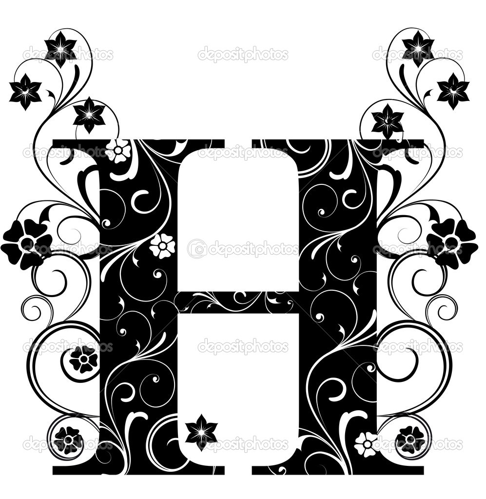 2 V And S Letter Tattoo Designs