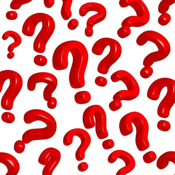 ᐈ Знаки вопроса фон, фото знаки вопроса картинки | скачать ...