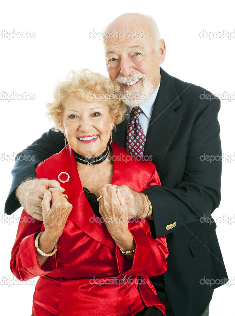 Most Successful Seniors Online Dating Services No Charge