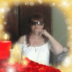 Знакомства Николаев, Наталья, 54 - объявление женщины с фото