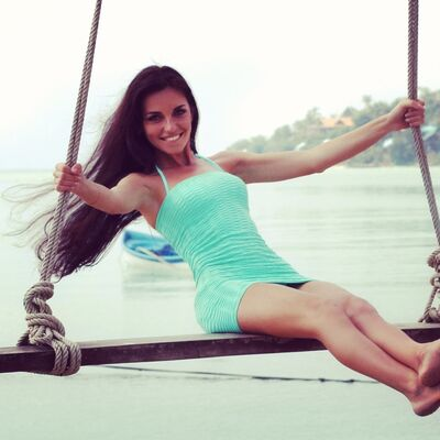 Знакомства Москва, Татьяна, 29 - объявление девушки с фото