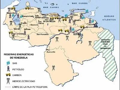 #9 Venezuela