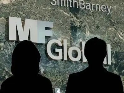 MF Global Looted Customers Accounts Via Internal Bank Run mf global shadows