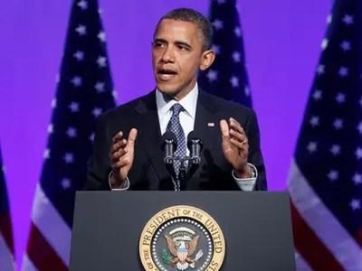 President Obama, US President