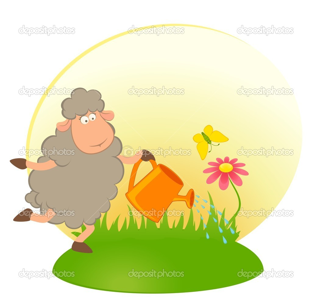 Cartoon Pictures Flowers Print Getty Images Advanced Search