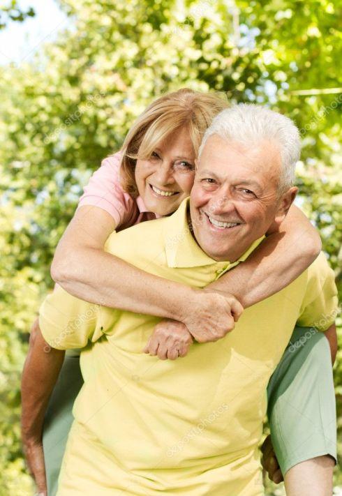 Free Best Senior Online Dating Site