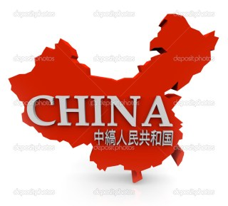 Image result for China name