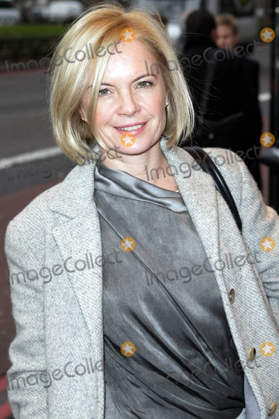 Mariella Frostrup Pictures and Photos