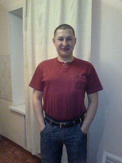 Знакомства Красноярск, Евгений, 44 - объявление мужчины с фото