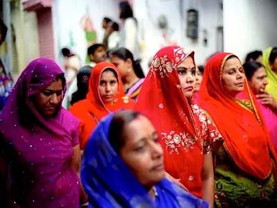#7 India