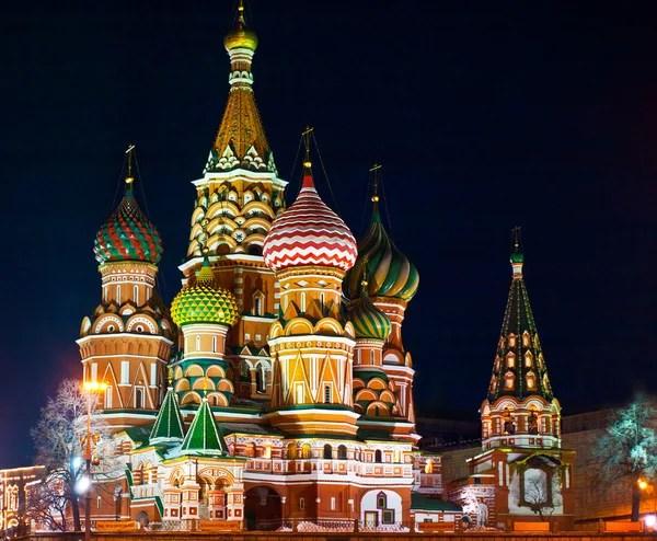 ᐈ Кремль фотографии, рисунки фотки кремля | скачать на ...