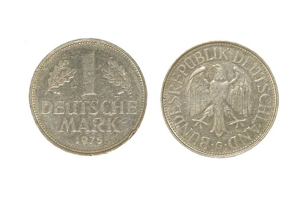 ᐈ Немецкие деньги: картинки и фото немецкая марка, скачать ...