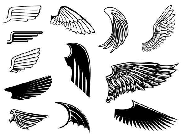 ᐈ Картинка символ свободы векторные картинки, иллюстрации ...