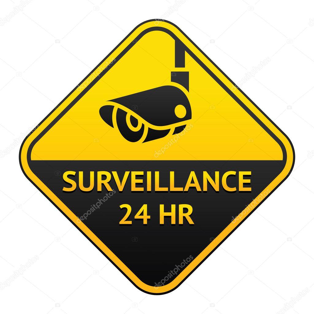 Type 1 Security Alarm System