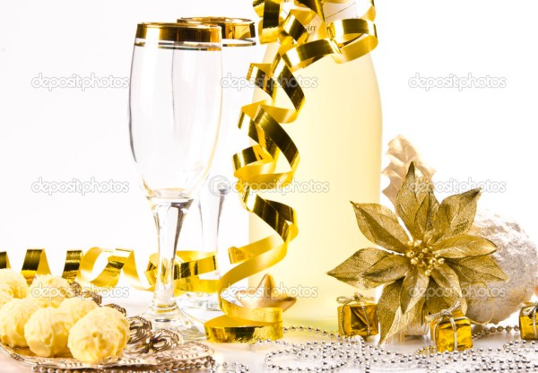 """Search Results for """"New Years Eve 2015 Champagne ..."""