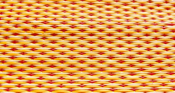 Бесшовный узор розовый Коралл Стоковое фото
