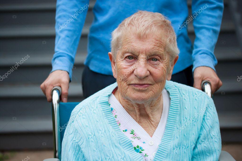 Utah Asian Seniors Online Dating Site