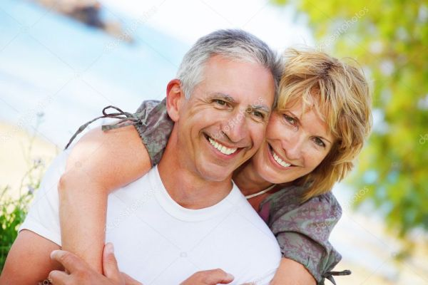 Full free newest online dating services for women in austin