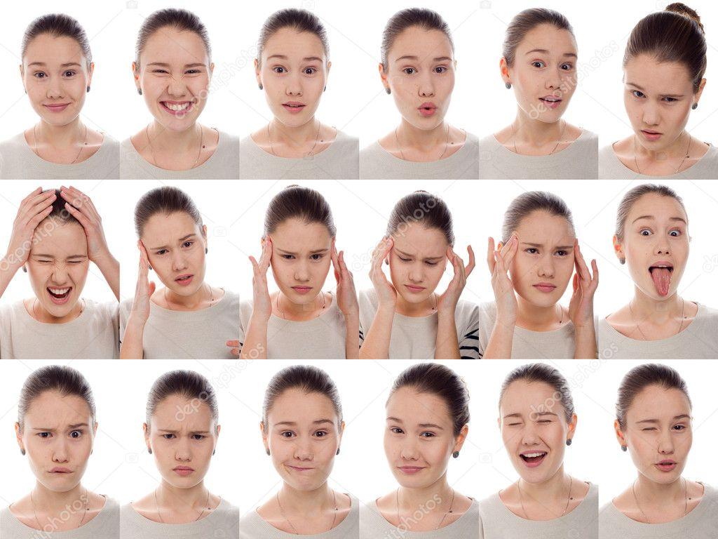 https://i1.wp.com/static8.depositphotos.com/1405888/891/i/950/depositphotos_8910347-Young-girl-with-different-emotions.jpg