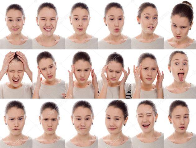 https://i1.wp.com/static8.depositphotos.com/1405888/891/i/950/depositphotos_8910347-Young-girl-with-different-emotions.jpg?resize=630%2C475