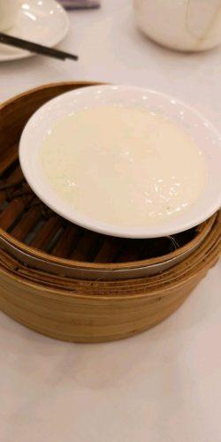 龍廷粵菜廳的相片 – 香港沙田的粵菜 (廣東)點心酒樓 | OpenRice 香港開飯喇