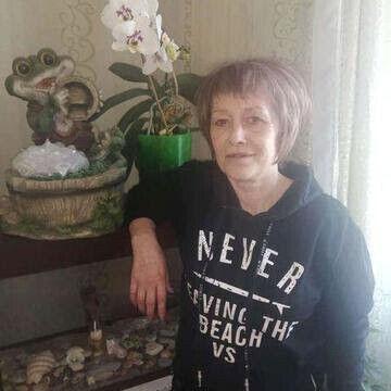 Знакомства Красноярск, Светлана, 48 - объявление женщины с ...