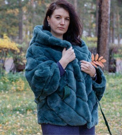 Знакомства Челябинск, Юлия, 34 - объявление девушки с фото