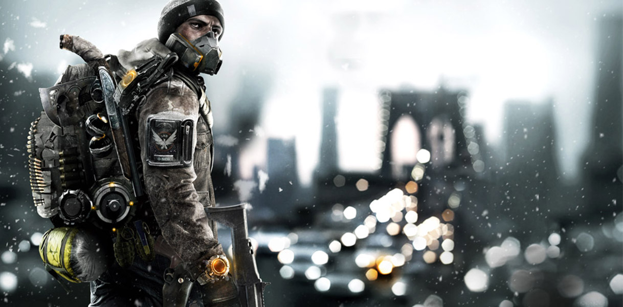 https://i1.wp.com/static9.cdn.ubi.com/resource/de-DE/game/tomclancy-thedivision/game/TCTD_News_PostLaunchReveal_236582.jpg