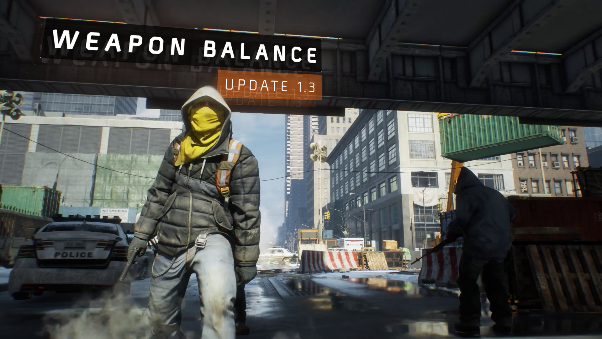 [2016-06-23] Weapon balance header