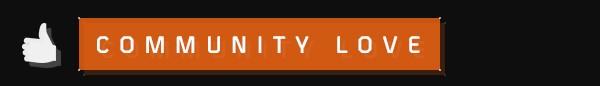[05-12-2016] CommunityLoveDivider