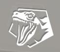 [2016-06-23] raptor_icon