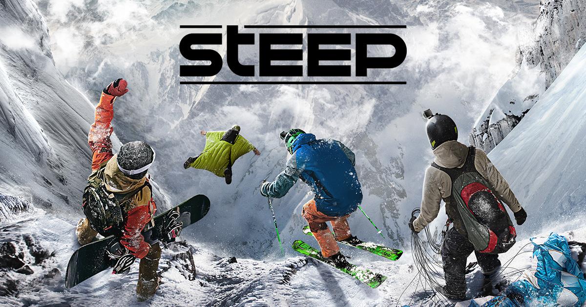 Resultado de imagen para steep
