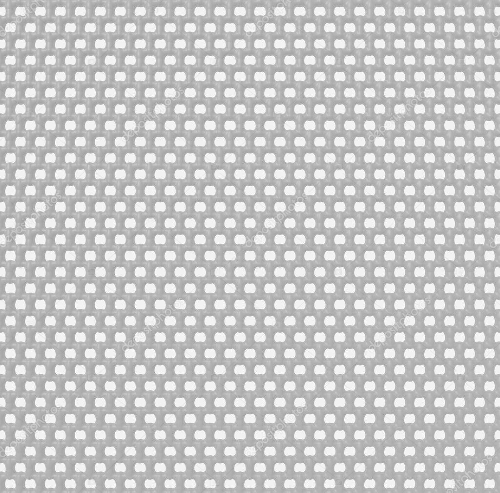 Kunststoff Gitter Fur Textur