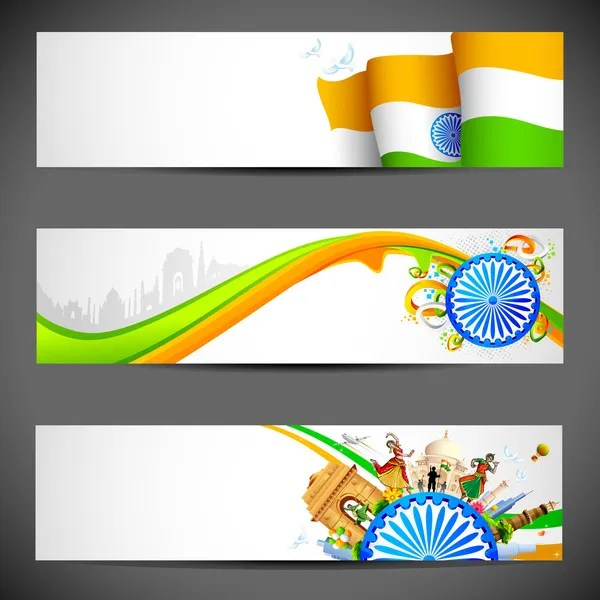 Áˆ India Flag Stock Pictures Royalty Free Indian Flag Images Download On Depositphotos