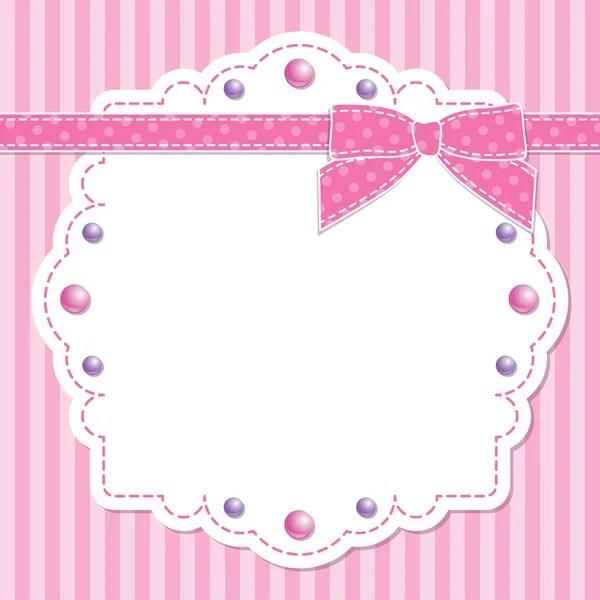 ᐈ princess invitation birthday stock