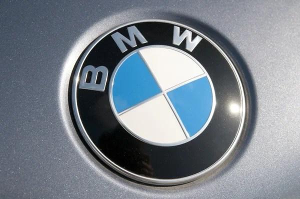 ᐈ Bmw: картинки и фотографии bmw, скачать фотки на ...